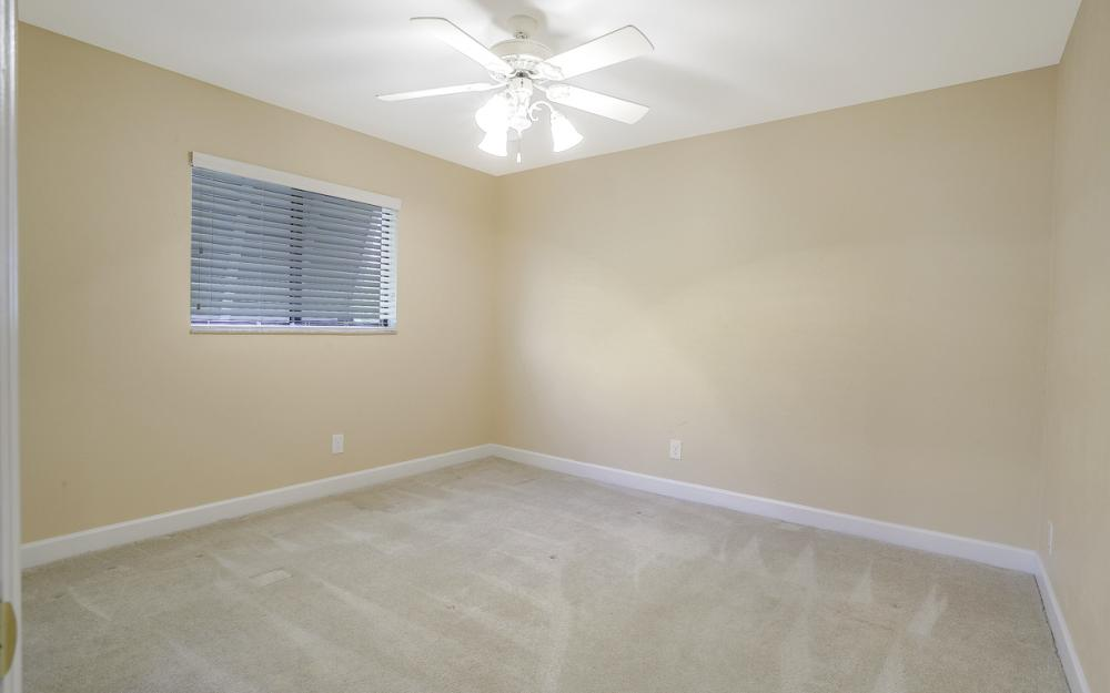 1427 SW 53rd Ln, Cape Coral - Home For Sale 1675079016