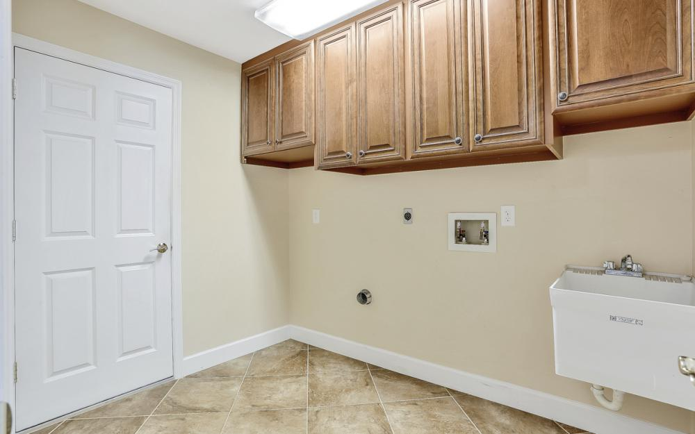 1427 SW 53rd Ln, Cape Coral - Home For Sale 1236193367