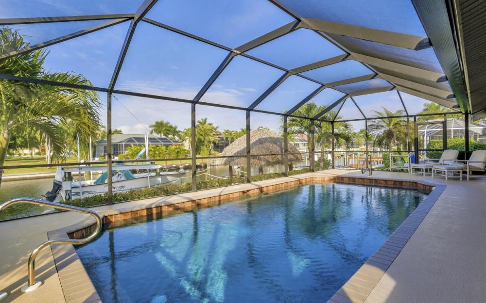 1427 SW 53rd Ln, Cape Coral - Home For Sale 1945863444