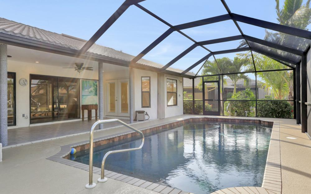 1427 SW 53rd Ln, Cape Coral - Home For Sale 2096883380