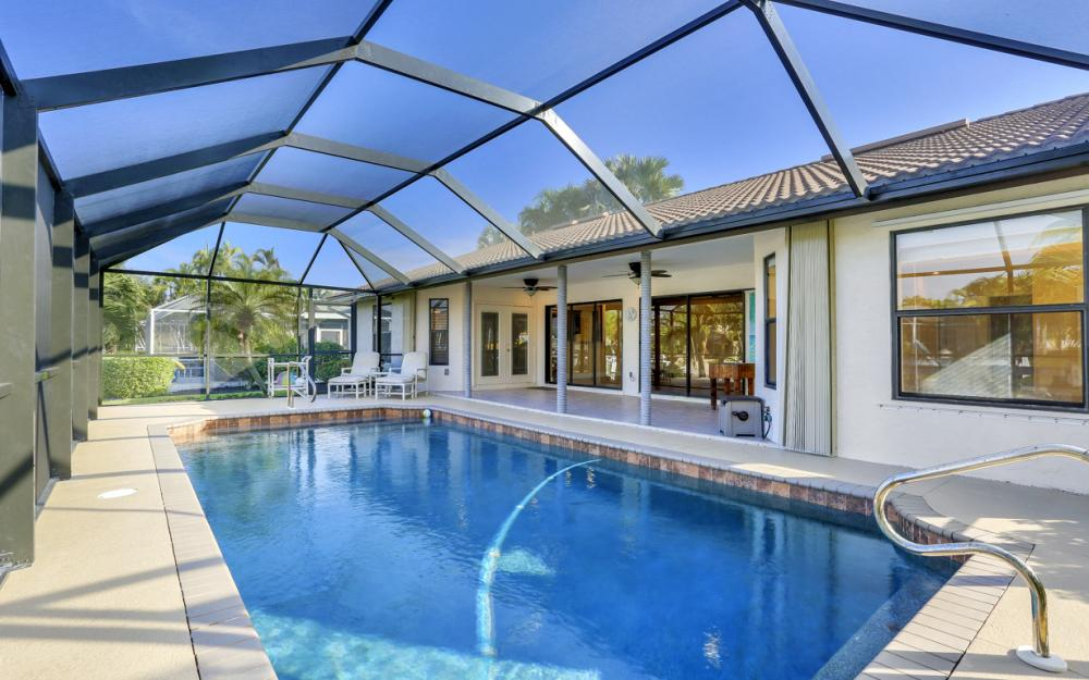 1427 SW 53rd Ln, Cape Coral - Home For Sale 1788534739