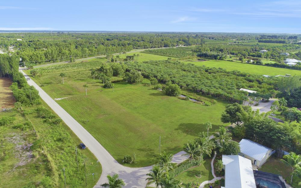 7675 Barrancas Ave, Bokeelia - Lot For Sale 995535507