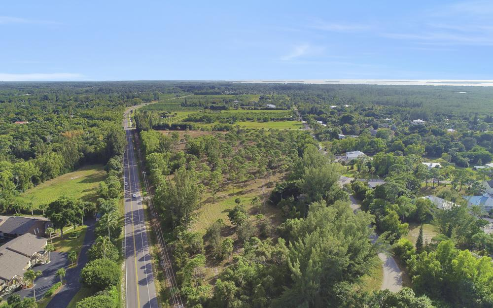 7675 Barrancas Ave, Bokeelia - Lot For Sale 1756708932
