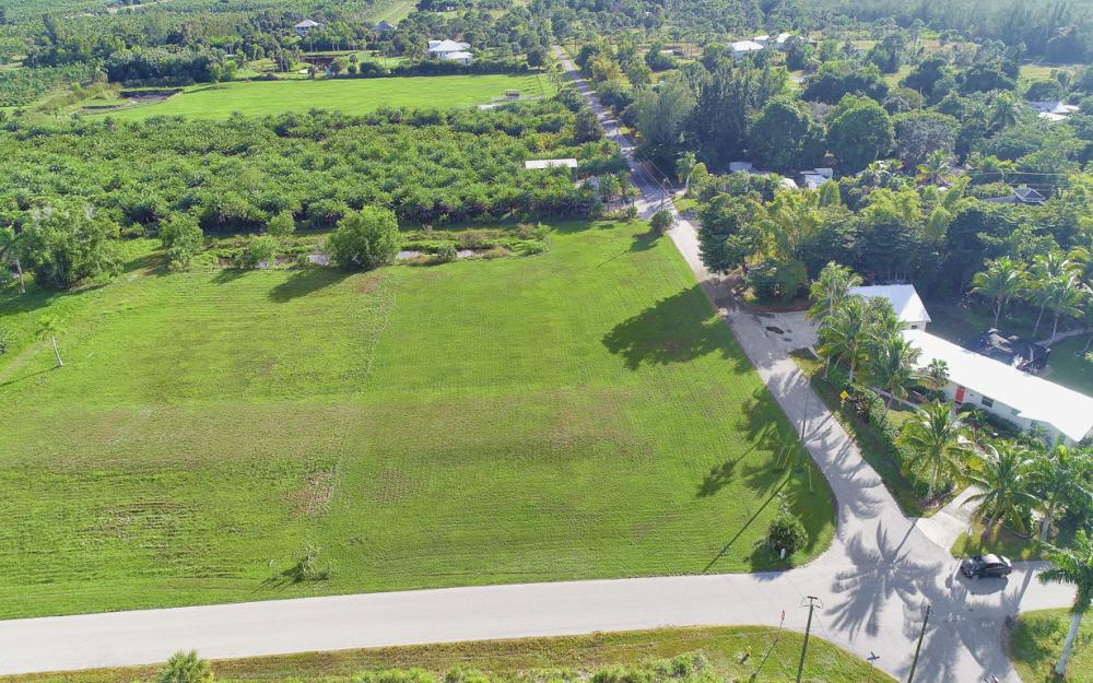 7675 Barrancas Ave, Bokeelia - Lot For Sale 944184765