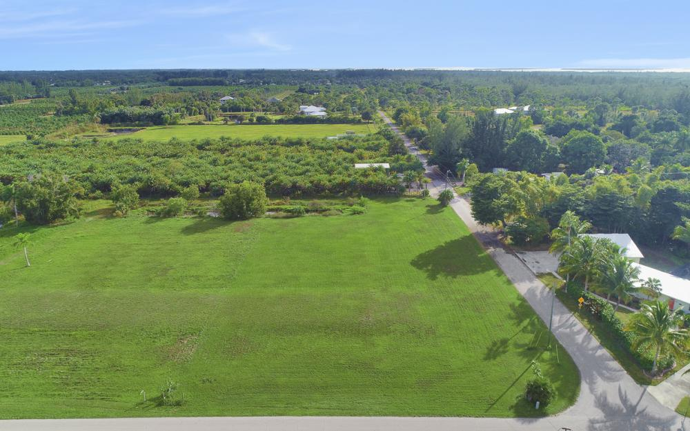 7675 Barrancas Ave, Bokeelia - Lot For Sale 59948659