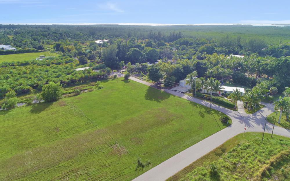 7675 Barrancas Ave, Bokeelia - Lot For Sale 1665654293