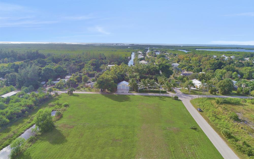 7675 Barrancas Ave, Bokeelia - Lot For Sale 1456711679