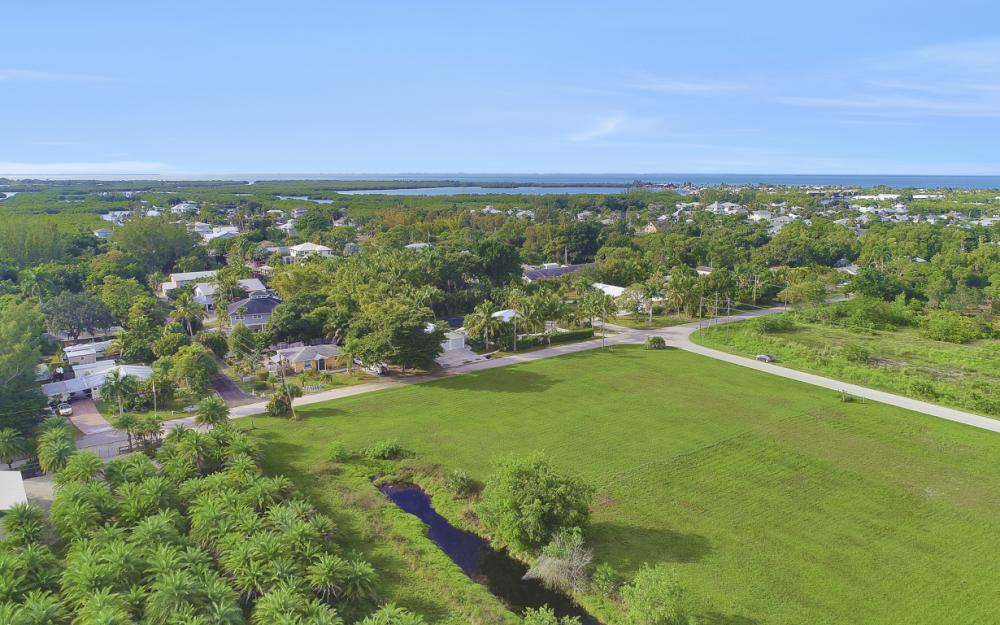 7675 Barrancas Ave, Bokeelia - Lot For Sale 2140478159