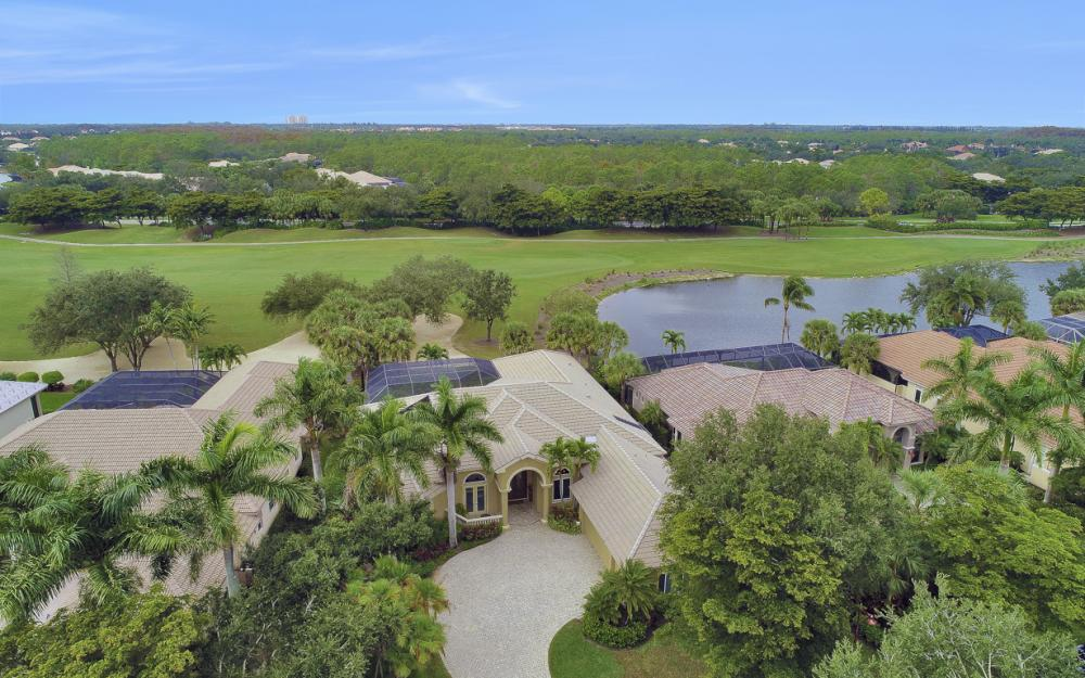 23004 Shady Knoll Dr, Estero - Home For Sale 1257537999