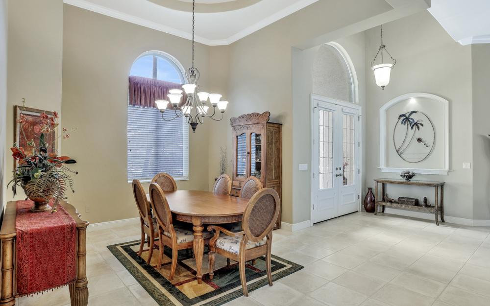 23004 Shady Knoll Dr, Estero - Home For Sale 933433620