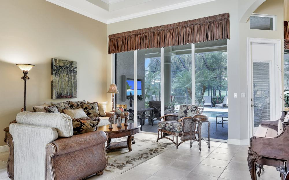 23004 Shady Knoll Dr, Estero - Home For Sale 1360700499