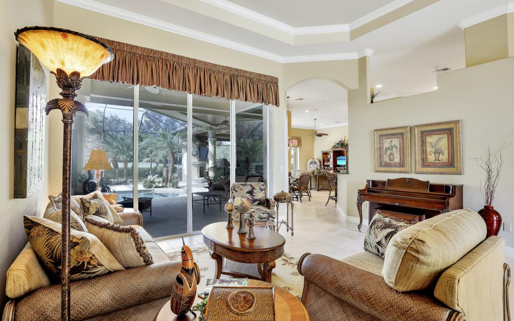 23004 Shady Knoll Dr, Estero - Home For Sale 612876971