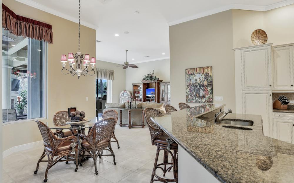 23004 Shady Knoll Dr, Estero - Home For Sale 71985847