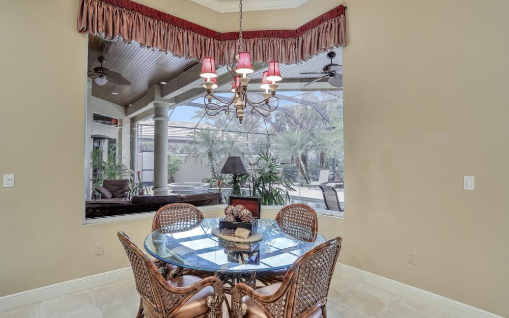 23004 Shady Knoll Dr, Estero - Home For Sale 27981480