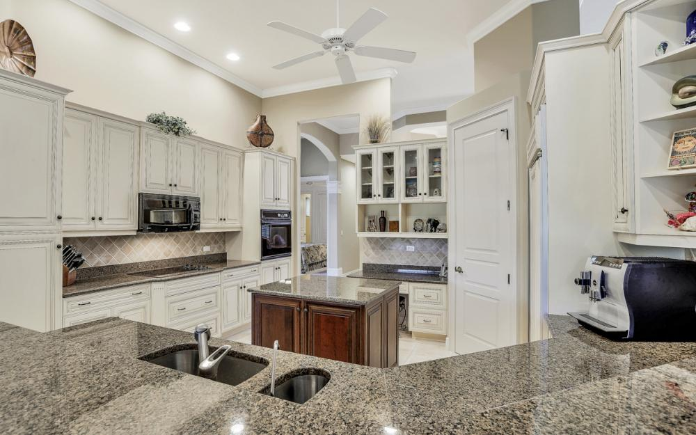 23004 Shady Knoll Dr, Estero - Home For Sale 1887024021