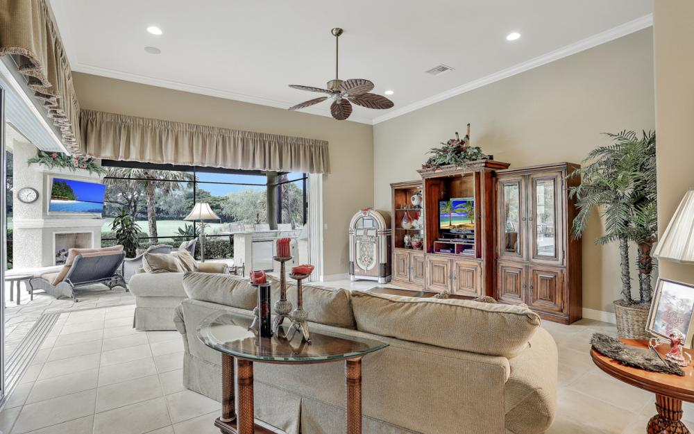 23004 Shady Knoll Dr, Estero - Home For Sale 1883218772