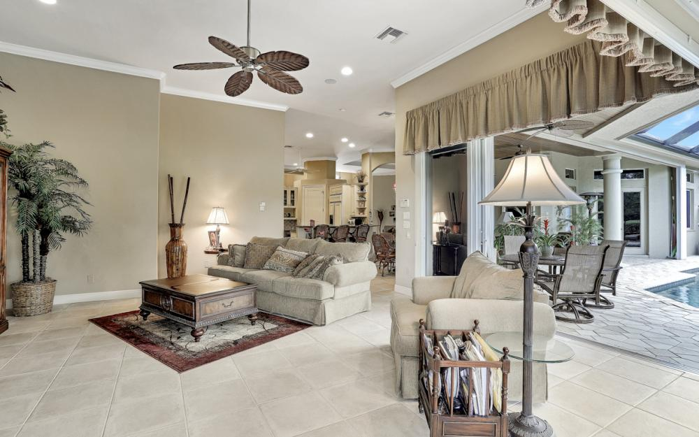 23004 Shady Knoll Dr, Estero - Home For Sale 1124682027