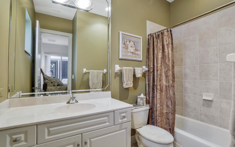 23004 Shady Knoll Dr, Estero - Home For Sale 1820032687