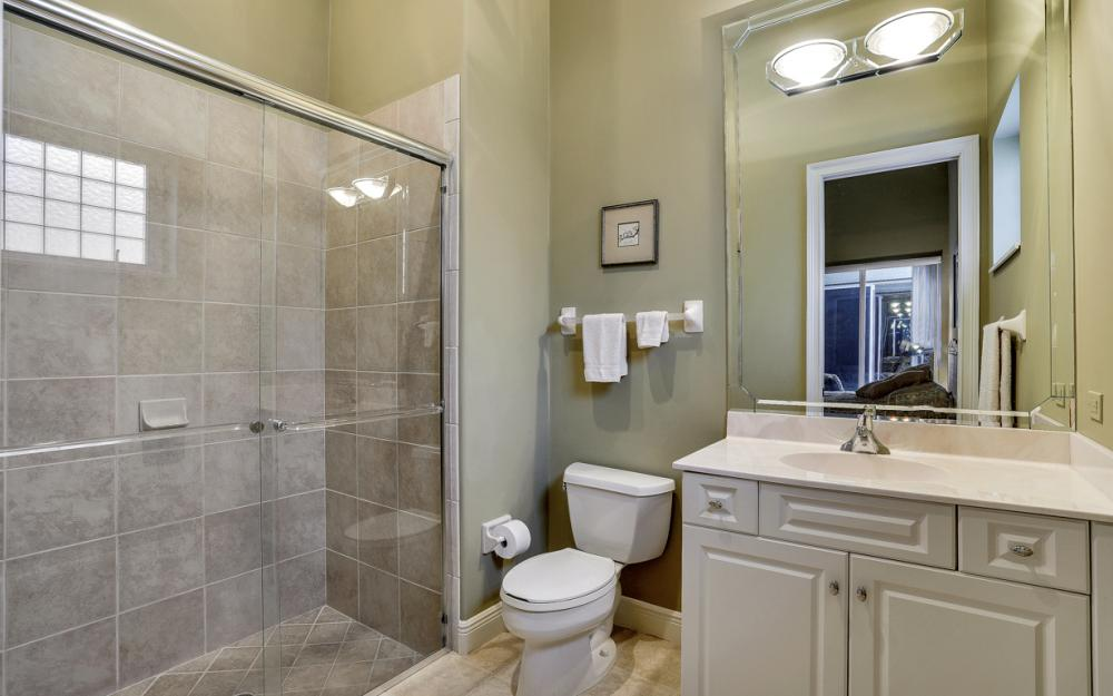 23004 Shady Knoll Dr, Estero - Home For Sale 1841069957