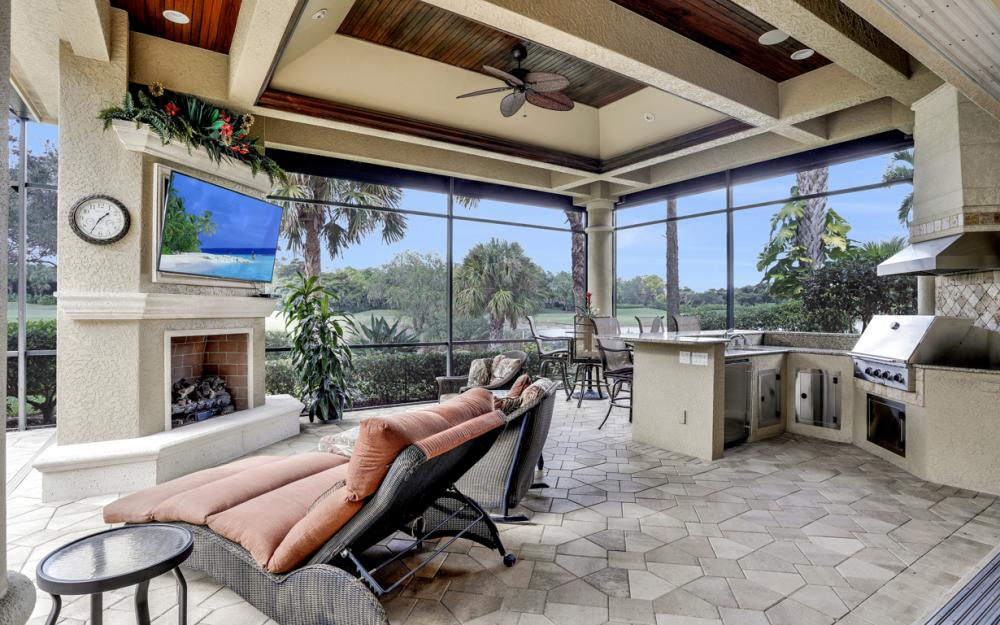 23004 Shady Knoll Dr, Estero - Home For Sale 636028532