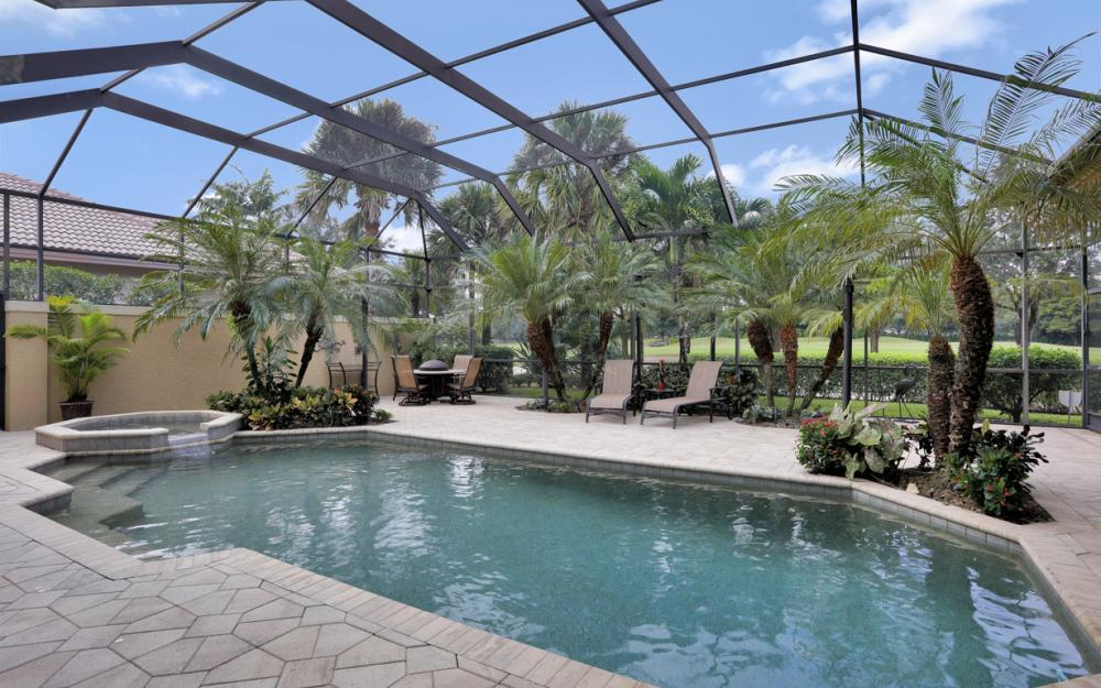 23004 Shady Knoll Dr, Estero - Home For Sale 1655241474