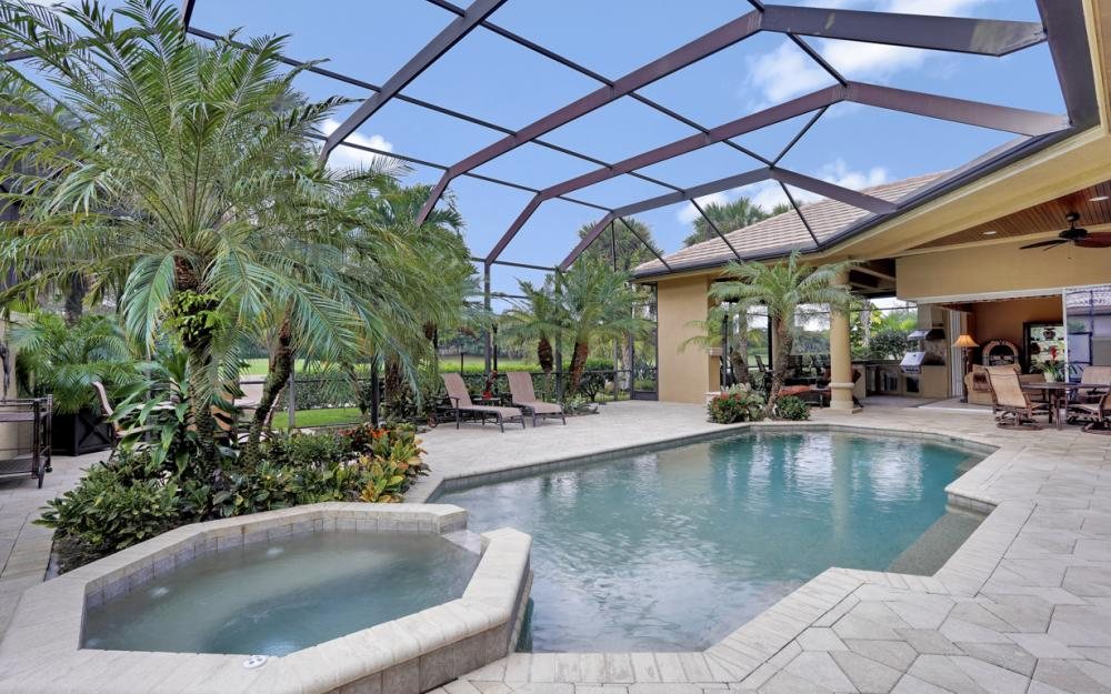 23004 Shady Knoll Dr, Estero - Home For Sale 1097891581