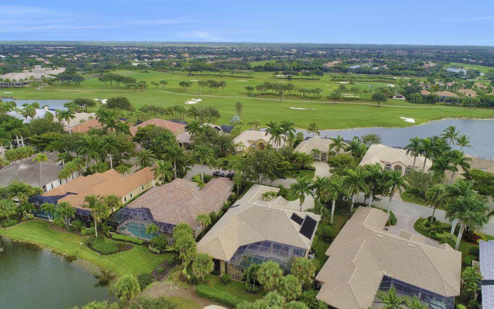 23004 Shady Knoll Dr, Estero - Home For Sale 426869132