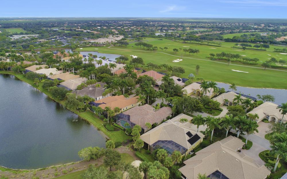 23004 Shady Knoll Dr, Estero - Home For Sale 1000834107