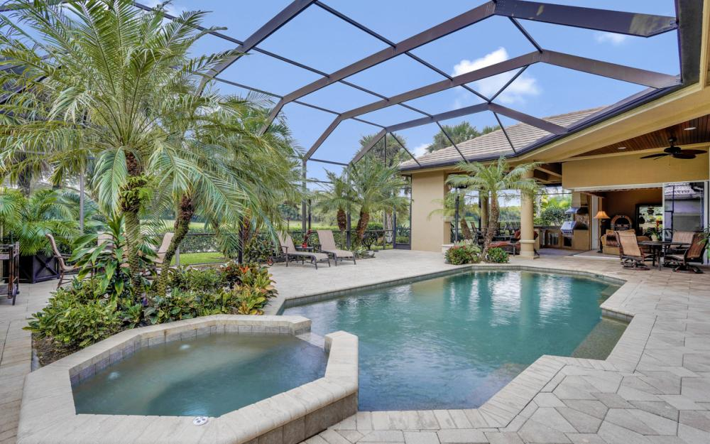 23004 Shady Knoll Dr, Estero - Home For Sale 1181698950