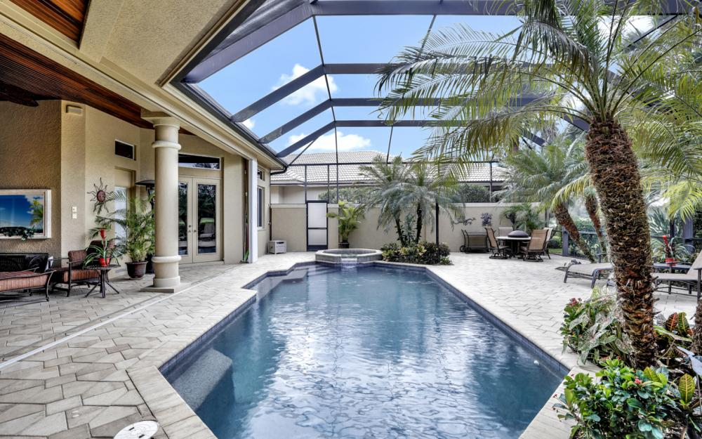23004 Shady Knoll Dr, Estero - Home For Sale 1604761390