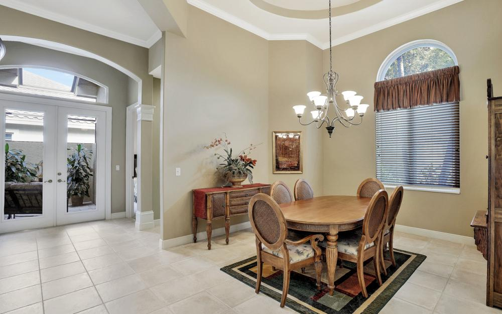 23004 Shady Knoll Dr, Estero - Home For Sale 1058283955