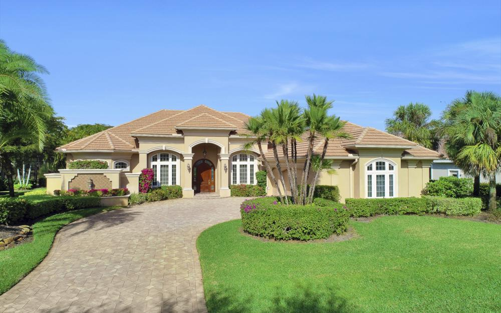 10016 Orchid Ridge Ln, Bonita Springs - Home For Sale 884670359