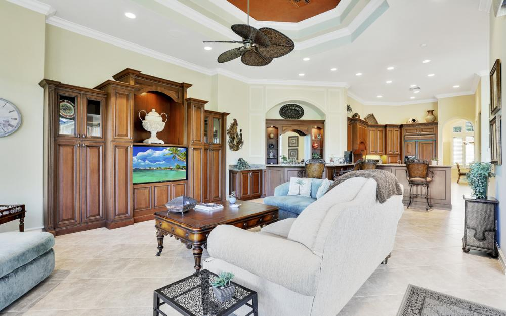 10016 Orchid Ridge Ln, Bonita Springs - Home For Sale 151417649