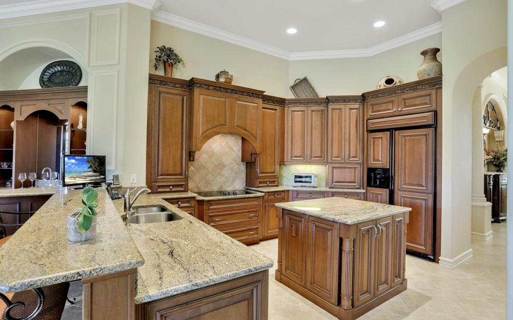 10016 Orchid Ridge Ln, Bonita Springs - Home For Sale 103883041