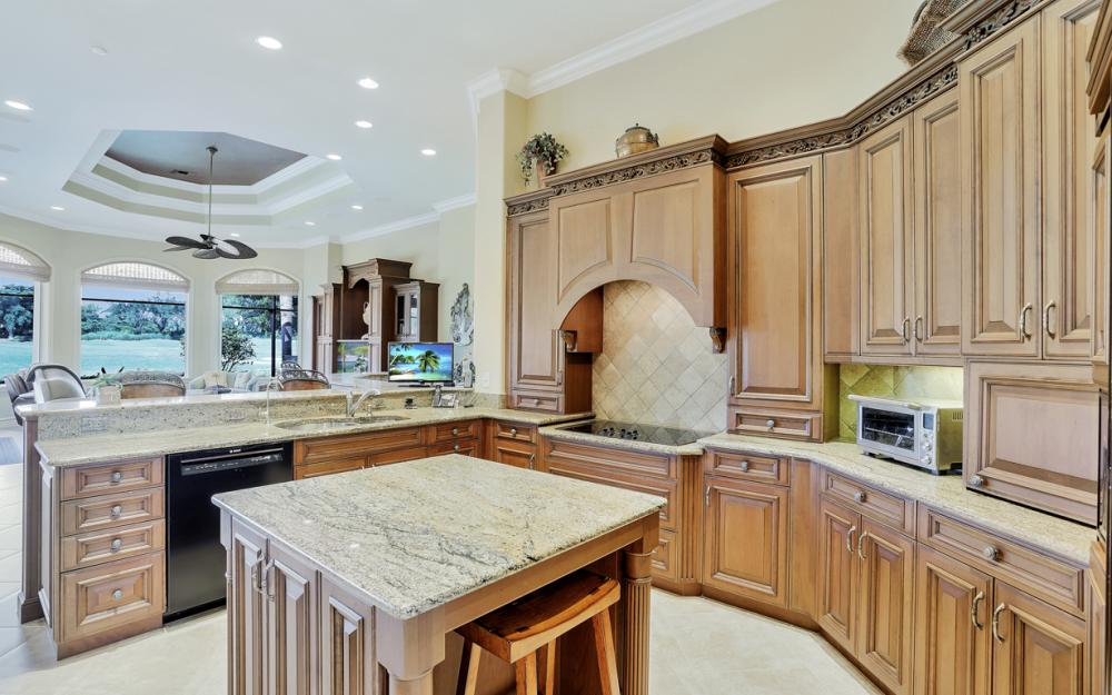 10016 Orchid Ridge Ln, Bonita Springs - Home For Sale 369543492