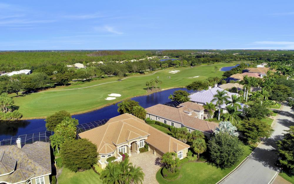 10016 Orchid Ridge Ln, Bonita Springs - Home For Sale 1902470750