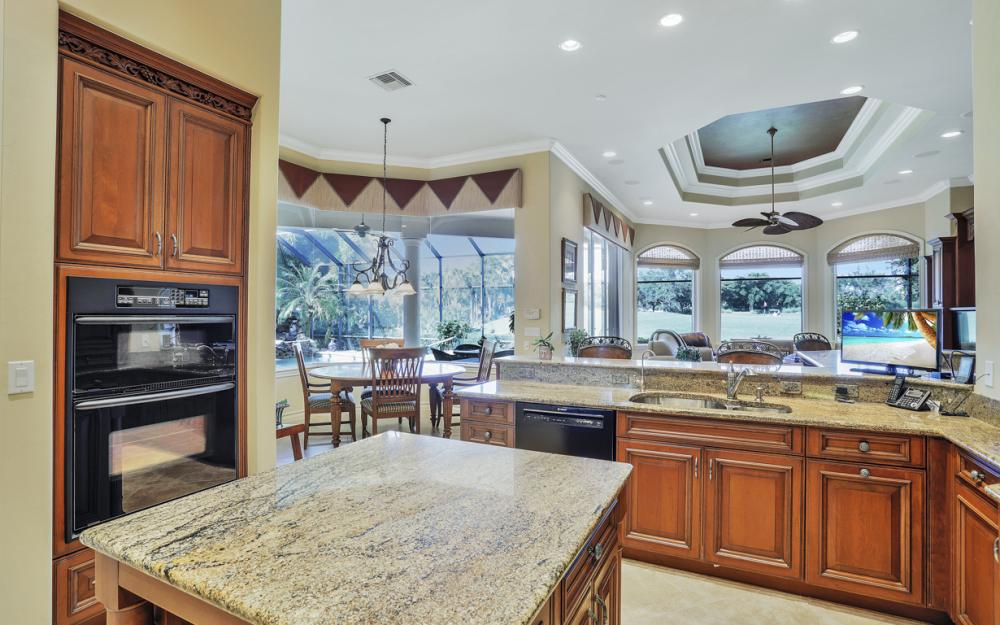 10016 Orchid Ridge Ln, Bonita Springs - Home For Sale 1478870641