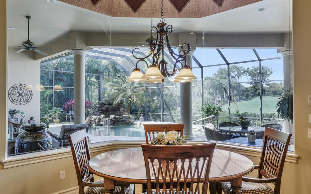 10016 Orchid Ridge Ln, Bonita Springs - Home For Sale 1917204509