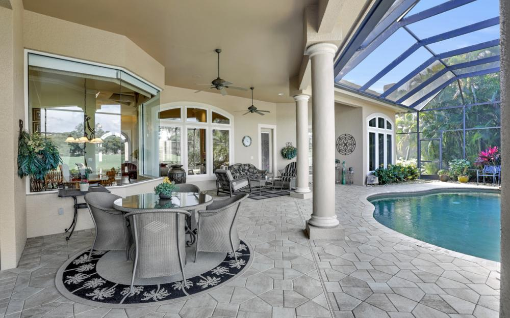 10016 Orchid Ridge Ln, Bonita Springs - Home For Sale 2029583944
