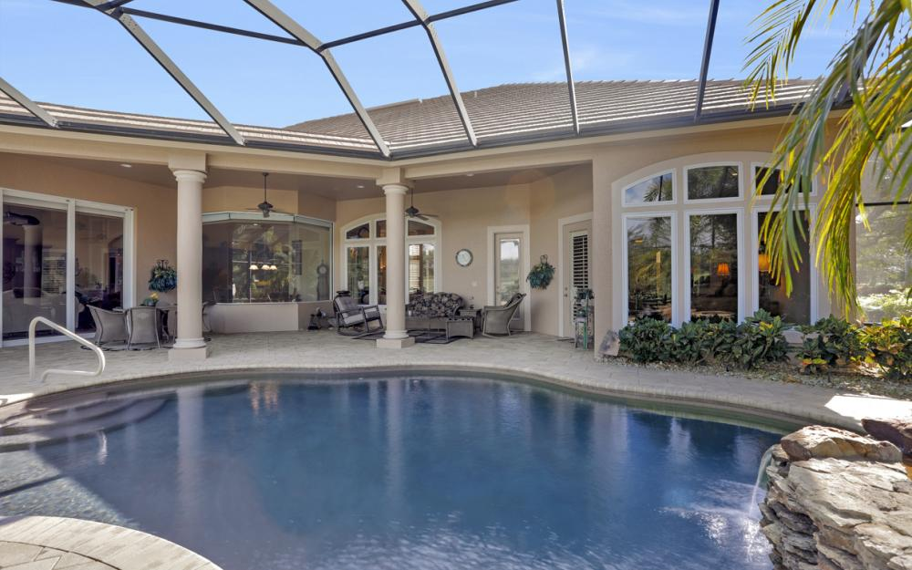 10016 Orchid Ridge Ln, Bonita Springs - Home For Sale 598113182
