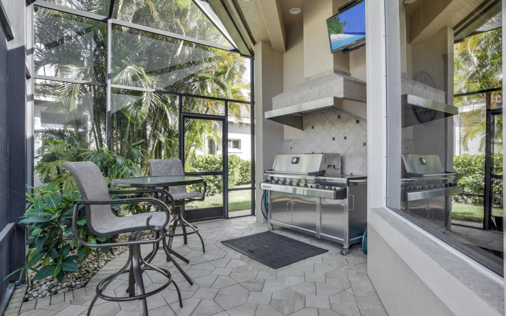 10016 Orchid Ridge Ln, Bonita Springs - Home For Sale 36155536