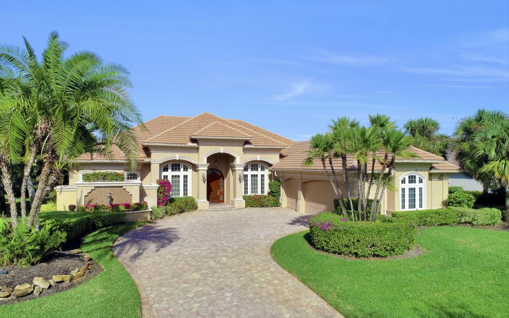 10016 Orchid Ridge Ln, Bonita Springs - Home For Sale 956647543