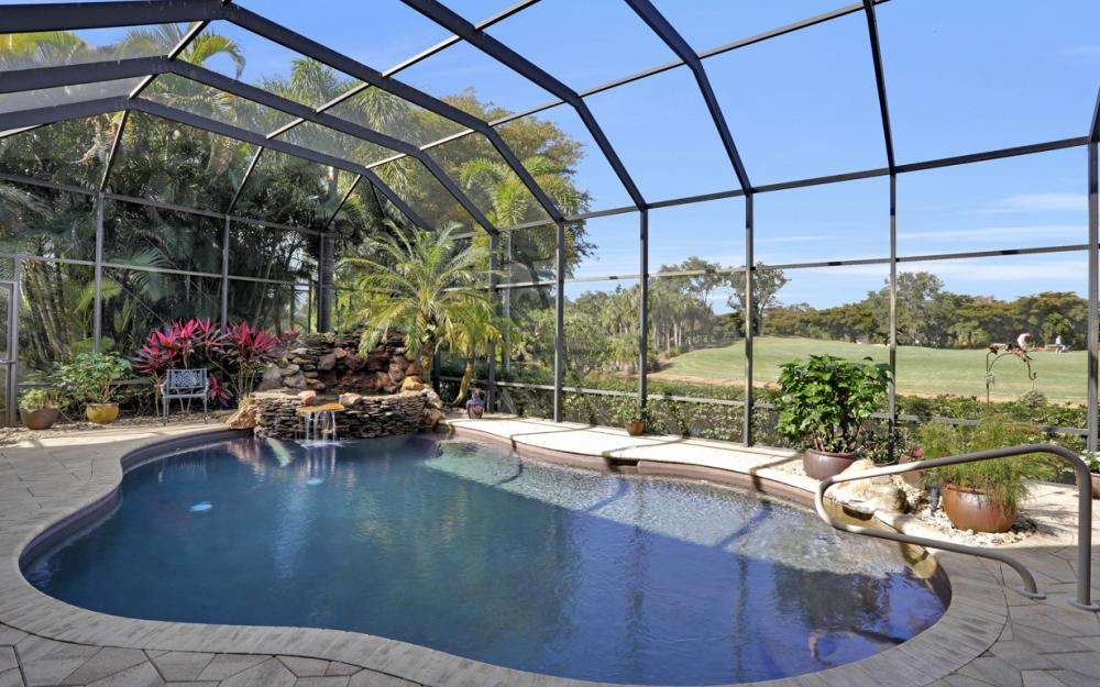 10016 Orchid Ridge Ln, Bonita Springs - Home For Sale 1868795418