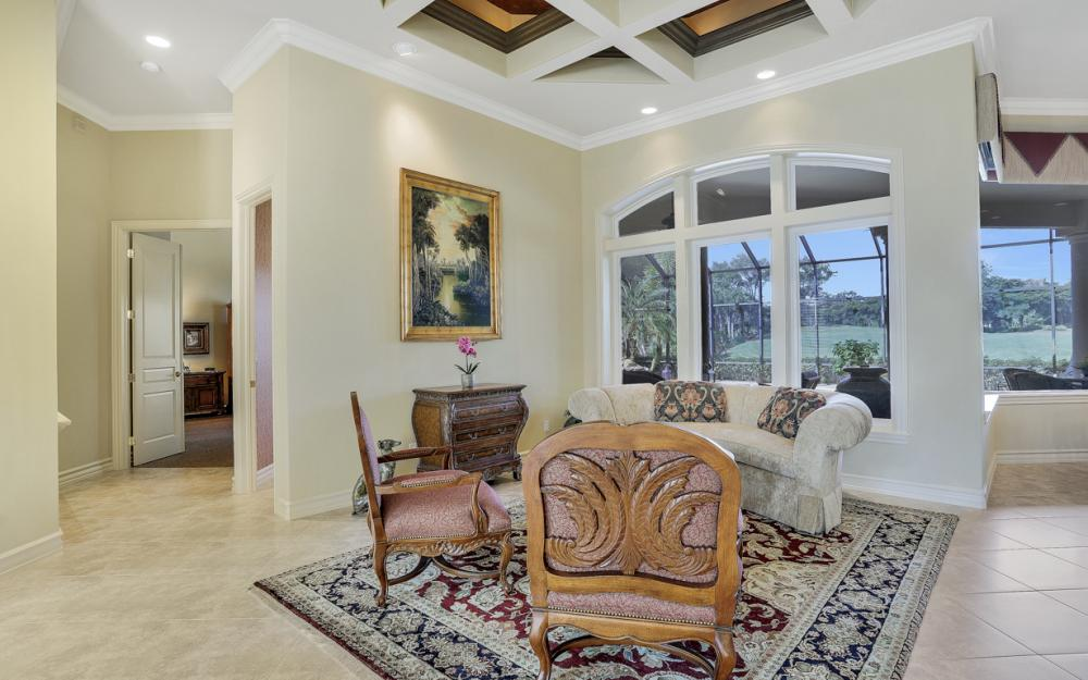 10016 Orchid Ridge Ln, Bonita Springs - Home For Sale 910643646