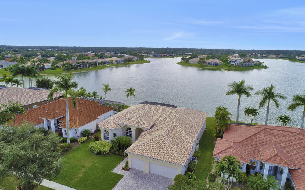 621 Grand Rapids Blvd, Naples - Home For Sale 1328502987