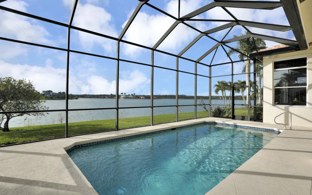 621 Grand Rapids Blvd, Naples - Home For Sale 320869733