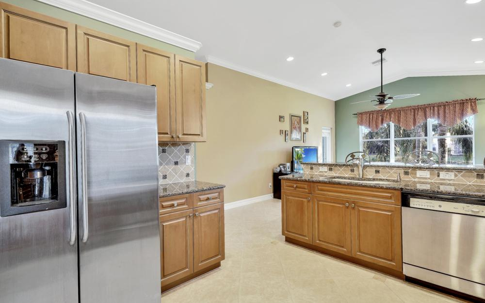 1782 Ribbon Fan Ln, Naples - Home For Sale 1388691040