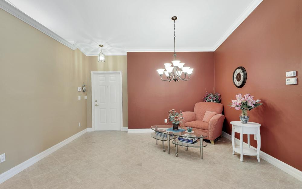 1782 Ribbon Fan Ln, Naples - Home For Sale 1495321695