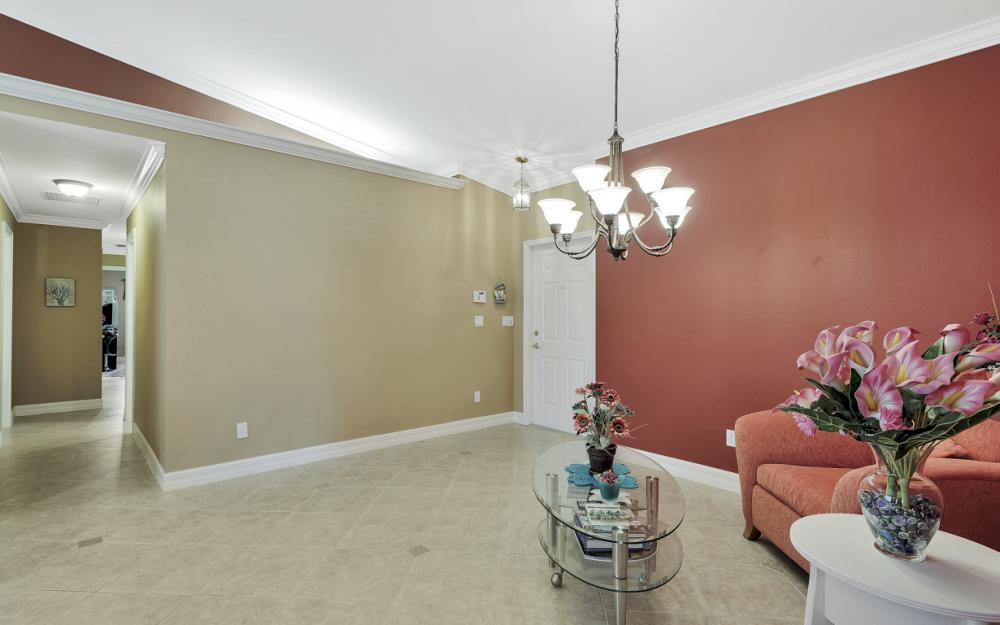 1782 Ribbon Fan Ln, Naples - Home For Sale 698358247
