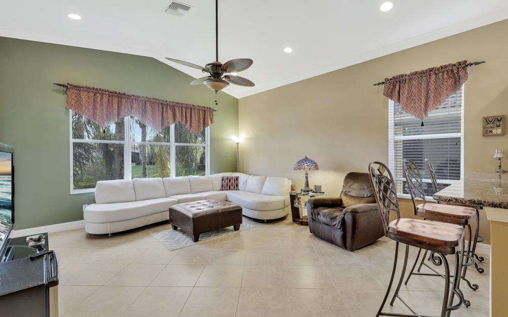 1782 Ribbon Fan Ln, Naples - Home For Sale 448218998